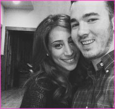 Kevin Jonas And Danielle Jonas Spend Thanksgiving With The Jonas Family