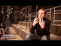The Way We Are | Perpetuum Jazzile (Short Documentary)