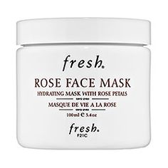 Another great face mask