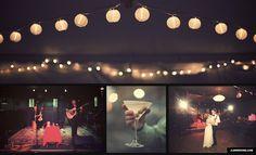 detroit new center wedding northern lights lounge