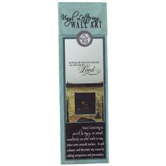 As for me and my house Josh 24:15 vinyl wall quote at Hobby Lobby $19.99