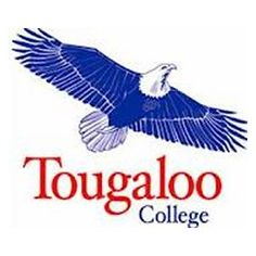 Tougaloo College, MS