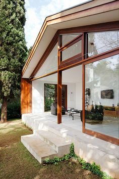 open space #home #architecture