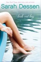 Lock and Key by Sarah Dessen