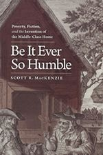 Be It Ever So Humble/Scott MacKenzie  http://encore.greenvillelibrary.org/iii/encore/record/C__Rb1370167