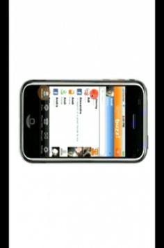 10s screenshot, nimbuzz guid, guid 10s, nimbuzz login
