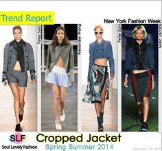 fashion weeks, jacket fashion, 2014 fashion, fashion trend, new york fashion, fashion 2014
