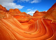 rock formations, the wave, waves, coyot, place, travel destinations, united states, bucket lists, planet earth