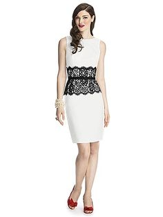57 Grand Style 5706 http://www.dessy.com/dresses/bridesmaid/5706/