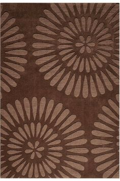 rug patterns, color, area rugs, brown rug, contemporary rugs, wool rugs, stencil, print, design
