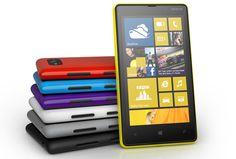 Pure Windows Phone 8