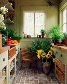 25 Wonderful Mini Indoor Gardening Ideas