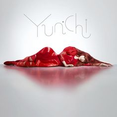 Yuni YOSHIDA (y_u_n_i_c_h_a_n) on Twitter