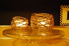 candl design, candle holders, candl holder, candle jars