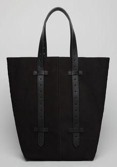 black handbag, toteawesom handbag, coach purses, designer handbags, black tote
