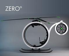 ZEROº [+] sign me up
