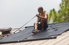 Solar energy companies ride out recession wave in Southwest Florida