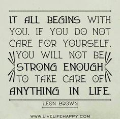 Words to live by #quotes