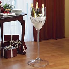 wine stem, red, white wines, glasses, coolers, stems, wine bottles, giant white, wine gifts