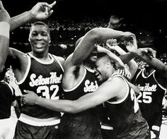 An http://www.GogelAutoSales.com RePin     Top 10 Big East men's basketball teams of all-time. No. 9, Seton Hall Pirates of 1989     We'd Love you to Like us on FB! https://www.facebook.com/GogelAuto  Since 1962, Rt. 10, East Hanover