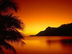 Hawaii: About Hawaii hawaii