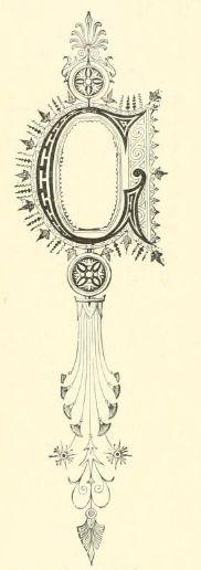 Dibujo de dominio público de la letra G.