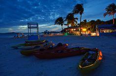 Private event at Palomino Island. El Conquistador Resort & Las Casitas Village. Puerto Rico  ElConResort.com