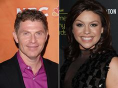 Food Network and Cooking Channel Announce 35 New Shows for 2014