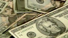 Cracking Down on Millions in Back Child Support - NBC29 WVIR Charlottesville, VA News.  Family Law Partner, Laura Butler, helps NBC 29 viewers understand issues involved with collecting back child support.  www.TGBLaw.com  434-973-7474