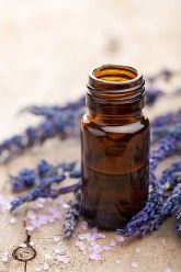 blog post about different essential oil companies