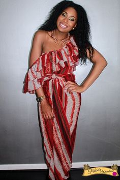 african fashion, beauty african, african print, africana roupa, iro and buba, moda africana, african cloth