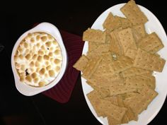 cup mini, chocolate chips, pampered chef dip recipes, cups, food