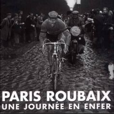 Paris Roubaix    #cycling #paris #photography