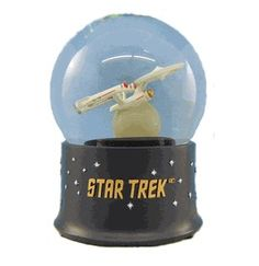 UNIQUE UNUSUAL OR INTERESTING: 11 GIFTS UNDER $30 FOR THE STAR TREK FANS