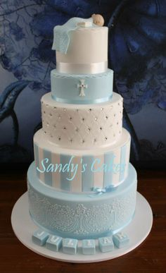 babi cake, christening cakes, christen cake, baptism cake, sandi cake, baby cakes