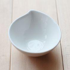 pinch bowl    $5.00