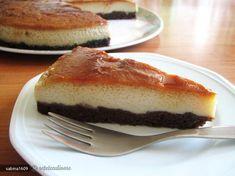 Kodrit Kadir cake