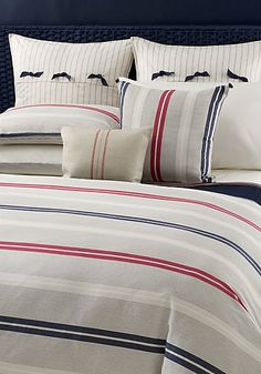 Newport Bay Collection, $129 on sale, Tommy Hilfiger