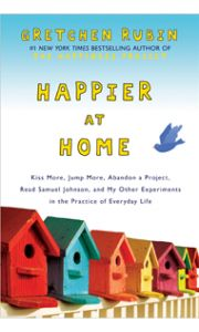 cover happier at home