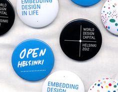 World Design Capital--Helsinki 2012