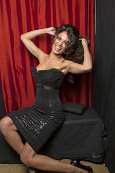 Lindsay Hartley of All My Children  (Photo Courtesy of Victoria Will / TV Guide Magazine) magazin exclus, beauti bodiesbeauti, tv guid, exclus photo, celebr news, bodiesbeauti women, lindsay hartley, guid magazin