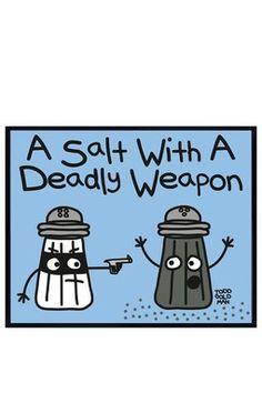 HAHA! #puns #funny #words #English