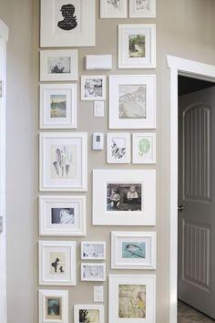 wall-displays