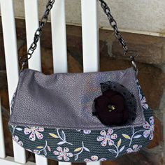 Chic And Awesome DIY Bag Tassels recommendations