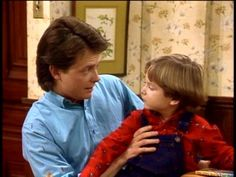 images for family ties - Google Search