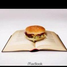 Mac + Book