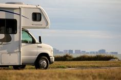 The Pros and Cons of Living in an RV... very truthful