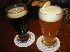 german beer recipes by mybestgermanrecipes.com