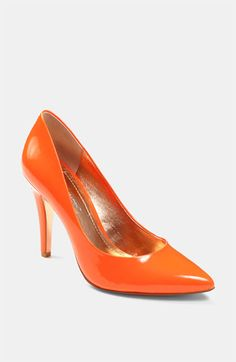 BCBGeneration 'Cielo' Pump available at #Nordstrom