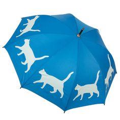 cats, silhouett, kitti constel, inspiration, dogs, constel umbrella, constellations, walking sticks, design